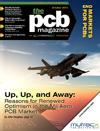 The PCB Magazine - October 2014