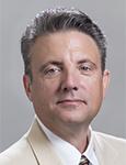 Greg Papandrew