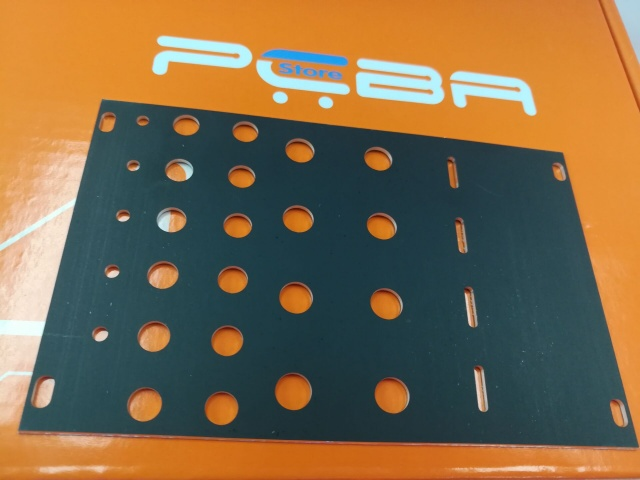PCB Manufacturing and PCB Assembly All Under One Roof | PCBA Store