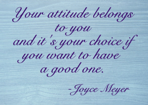 your_choice_good_attitude