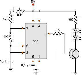 12v Relay Wiring Diagram Switching 120v With 8145 20