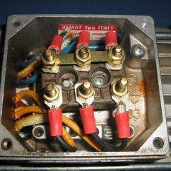 3 Phase Star Delta Motor Wiring Diagram 2004 Chevy Cavalier Wye Starter Circuit Further