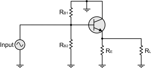 basic dc theory dc circuit analysis dc circuit analysis all of the