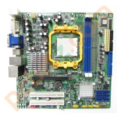 Ht2000 Motherboard Wiring Diagram Cobra Cb Radio Mic Acer Front Panel Rs740m03a1 8ksdh7 Socket