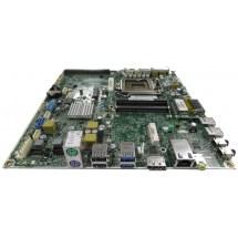 Hp Compaq Elite 8100 Cmt Copier Computer Center - Year of