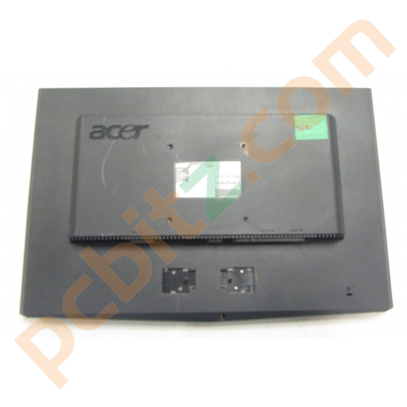 ACER P223W DRIVERS FOR WINDOWS DOWNLOAD