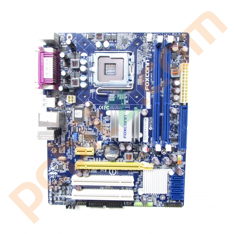 foxconn ls 36 motherboard diagram ford ignition wiring g41mxe manual drivers rh tourisme deux sevres mobi n15235 xp