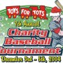 Toys For Tots Baseball Tournament Nudist Slut Gallery