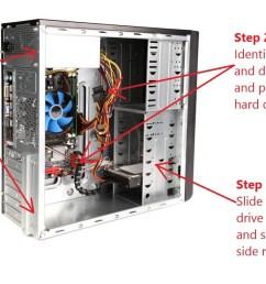 ide hard drive wiring diagram nes controller diagram hard drive usb adapter cvs hard drive usb [ 1340 x 850 Pixel ]
