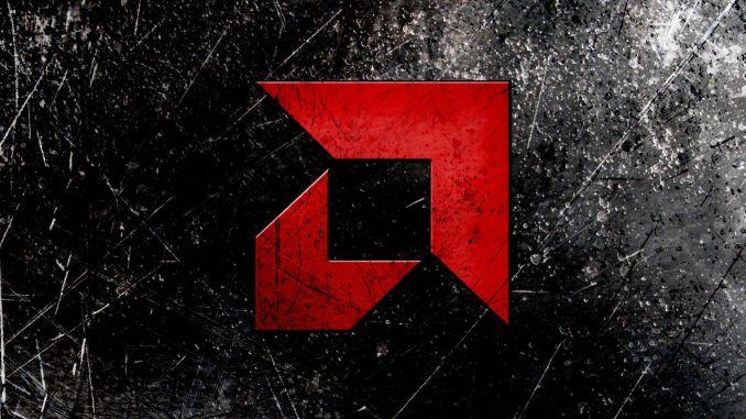AMD Logo AMD Radeon Navi Ryzen