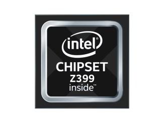 Intel Z399 X299 Skylake-X