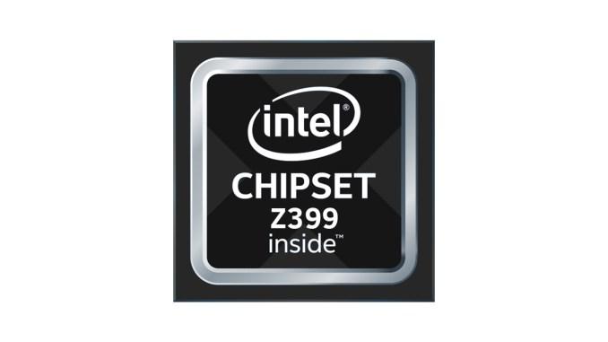 Intel Z399 X299