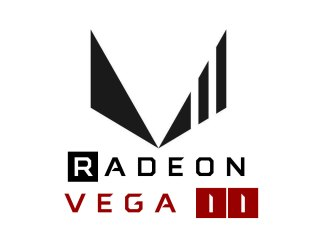 AMD Radeon Vega II Vega 2