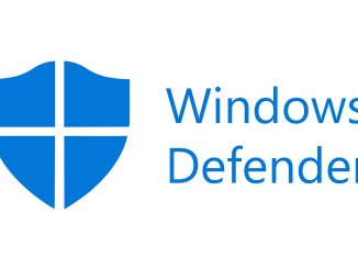 Windows Defender Stiftung Warentest