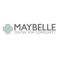 Maybelle Center for Community: Volunteers Needed for