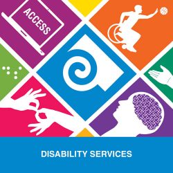 Contact Disability Services Disability Services At PCC