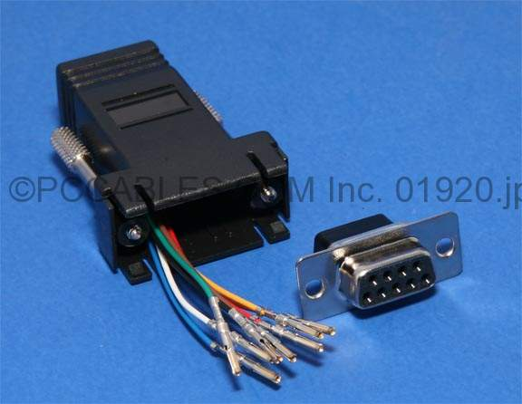 Code As Well Rs232 Cable Pinout Rj45 On Cat6 Rj45 Wiring Diagram