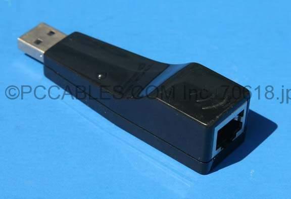 ch9200 usb ethernet adapter driver windows 10