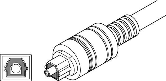 Category: FIBEROPTIC Cables-PCCables.com