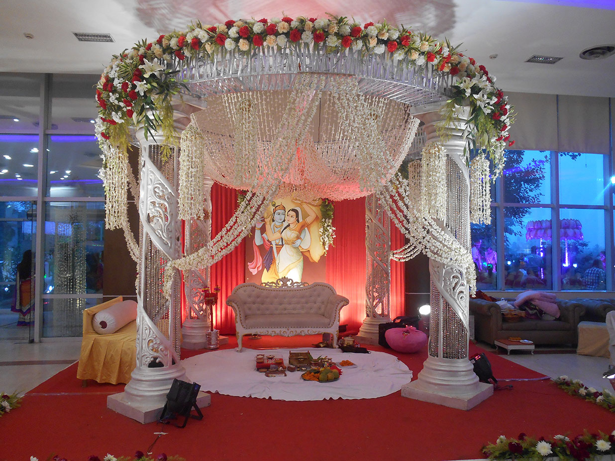 Banquet Hall in Kolkata with Affordable Rates for Events  Wedding planners in Kolkata  PC