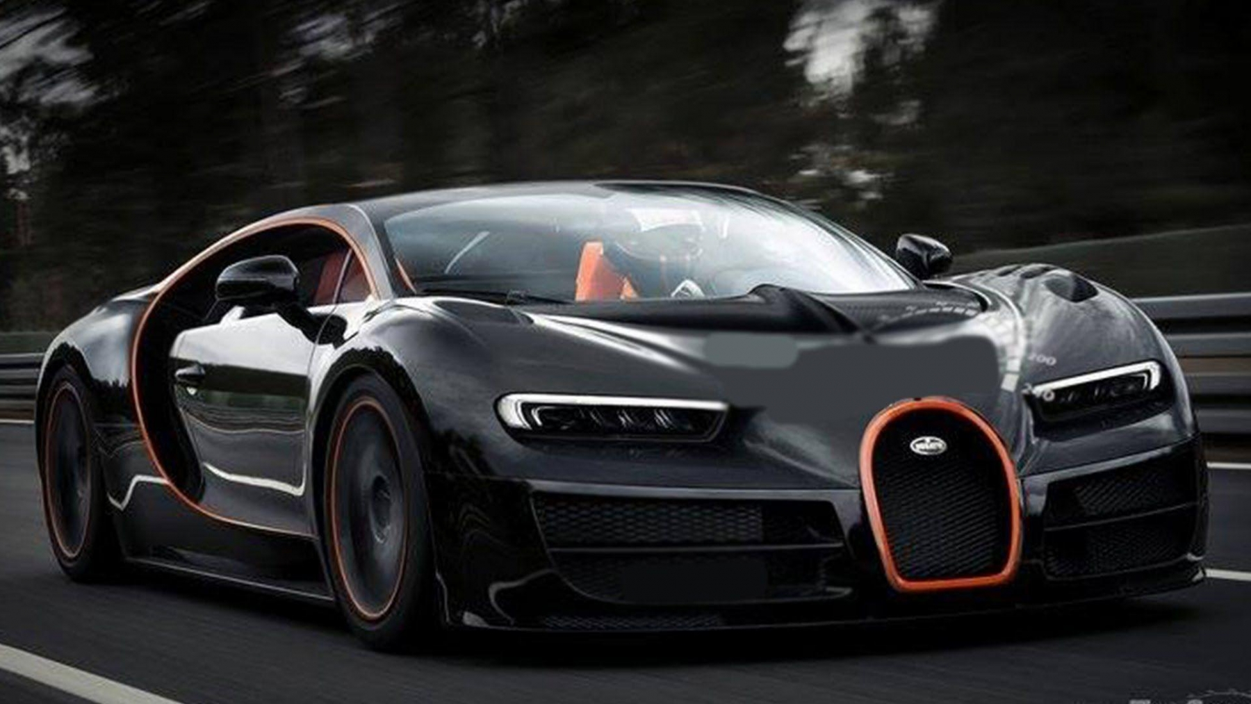 Hd Car Wallpapers Bugatti Chiron Hd Wallpapers Background Images Photos