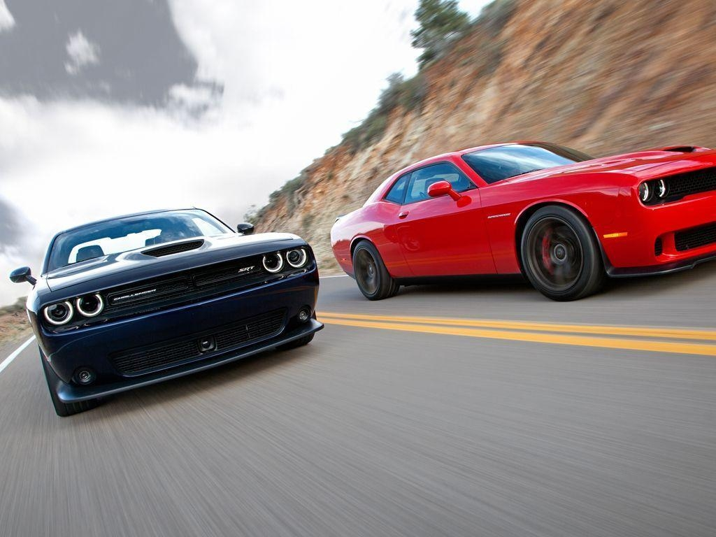 You can make 2018 dodge challenger srt demon wallpaper for your desktop computer backgrounds, mac wallpapers, android lock screen or iphone screensavers and another smartphone device for free. Dodge Demon Hd Wallpapers Background Images Photos Pictures Yl Computing