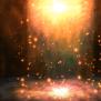 4k Magical Ground 2160p Beautiful Animated Wallpaper Hd