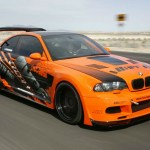 Bmw E46 M3 Gtr Hd Wallpapers Background Images Photos Pictures Yl Computing