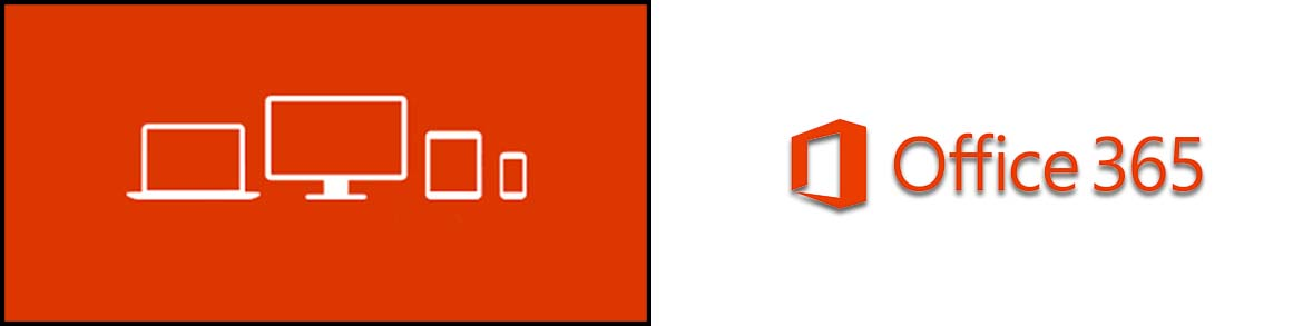 The Difference Between Office 365 and Office 2016 – PC