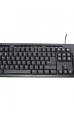 Imexx Multimedia Keyboard