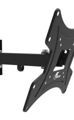 Xtech Tilt & Swivel Bracket