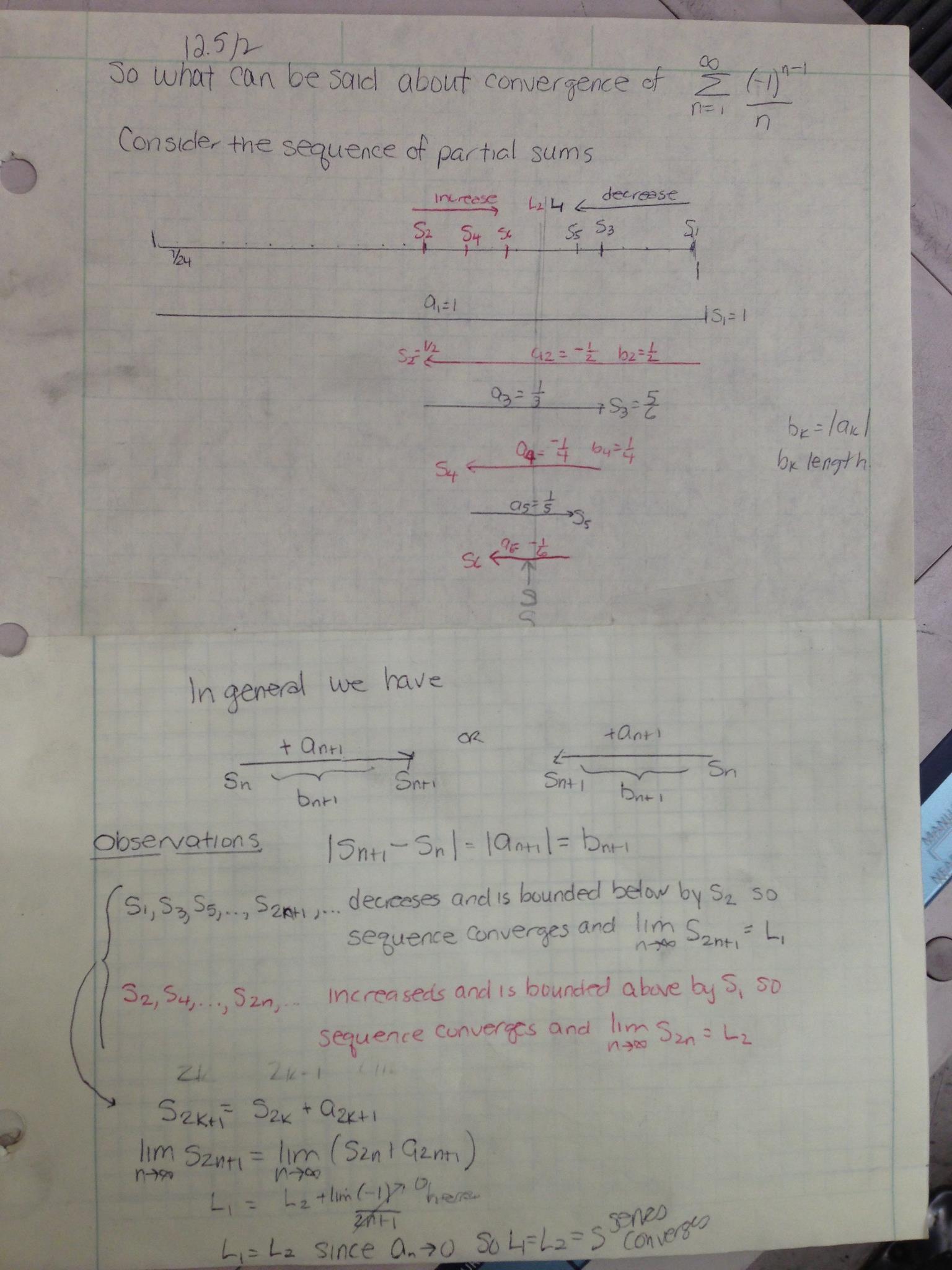 Math 5b