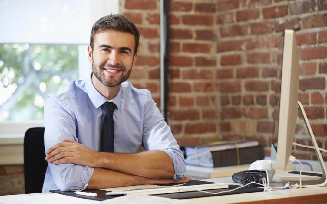 Qual o custo de um trabalhador para a sua empresa?