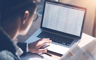 IVA – Quem paga o IVA? Como se calcula?