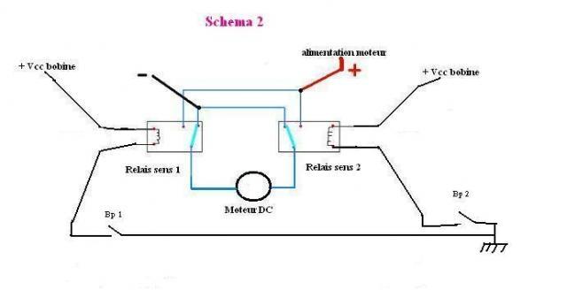 suzuki schema cablage electrique