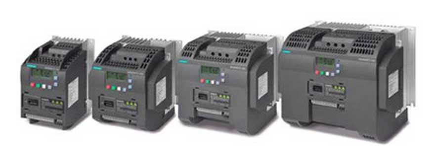 Pulsewidth Modulator Features Versatile Operating Parameters Power
