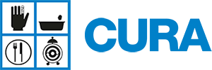 PCD-Systems-Cura