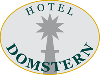 PCD-Systems-Hotel-Domstern