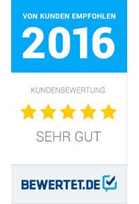 bewertet-de-2016