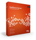 mailstore-box