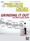 Printed Circuit Design & Fab - June 2014