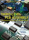 Printed Circuit Design & Fab - July 2014