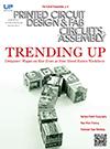 Printed Circuit Design & Fab - October 2014
