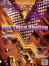 Printed Circuit Design & Fab - July 2016