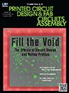 Printec Circuit Design & Fab - November 2016