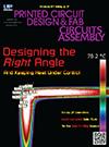 Printed Circuit Design & Fab - January 2017