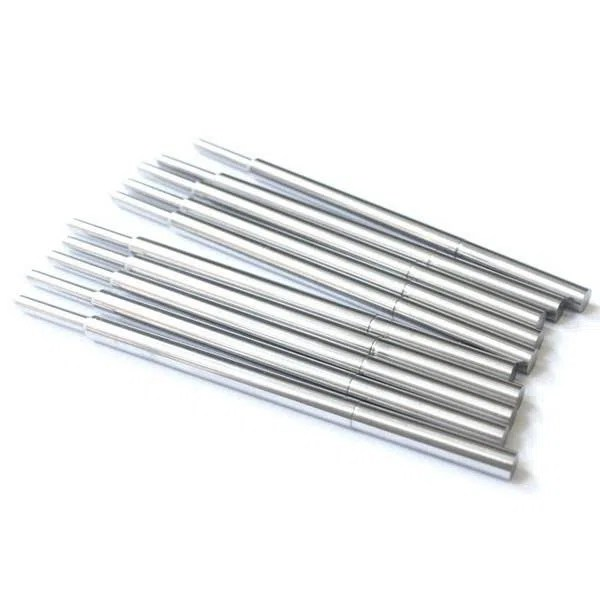 China Precision Shaft Core Manufacturers, Suppliers