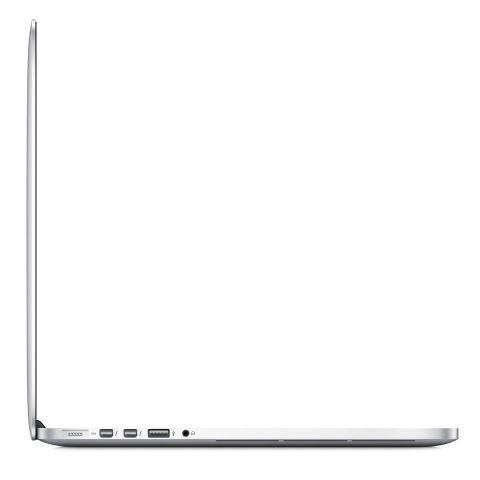 Teknosa notebook fiyatları 2014 , Laptop, laptop fiyatları