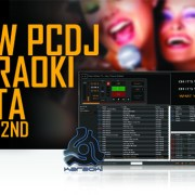 Party Tyme Karaoke Subscription | Now with ABBA Karaoke Songs! | PCDJ