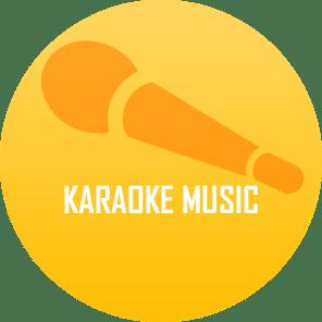 Karaoke Music